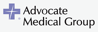 Advocate Lutheran General Hospital Logo