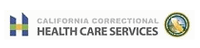 California Correctional Health Care Services - California Health Care Facility Logo
